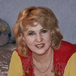 знакомства 58-60 лет женщине