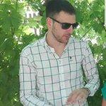 Marko, 26, Россия, Кингисепп
