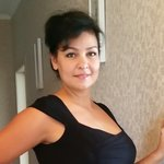 Сеть знакомства в казахстане