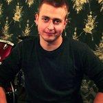 Dmitry, 28, Россия, Кингисепп