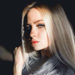 Алена, 25, Россия, Кингисепп