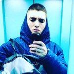 Artem Isaev, 21, Россия, Кингисепп