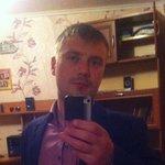 Александр Иванов, 25, Россия, Кингисепп