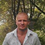 Руслан, 39, Россия, Кингисепп
