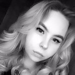 Darya, 18, Россия, Кингисепп