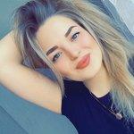Елизавета, 21, Россия, Кингисепп