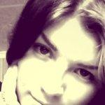 Кристина, 23, Россия, Кингисепп