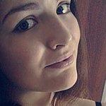 Кристина, 22, Россия, Кингисепп