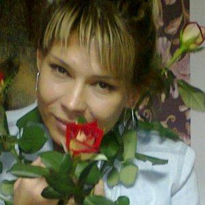 poznakomlyus-dlya-seksa-gorod-nezhin-ukraina