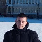 Павел, 30, Россия, Кингисепп