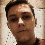 Данил, 19, Россия, Кингисепп