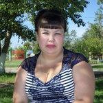 Знакомства В Павлодарской Обл