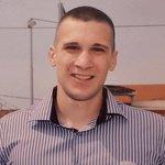 Мирко, 26, Россия, Кингисепп