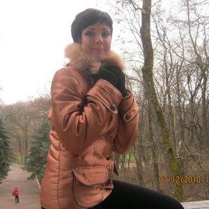 mariya-azova