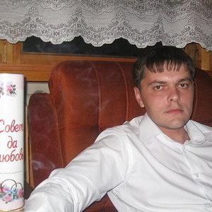 Сайт Знакомств Мамба Василий Зятев
