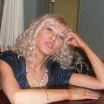 znakomstva-biseksualov-ekaterinburg