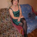 сайт знакомств украина найти свою вторую половинку