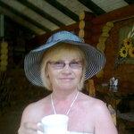 знакомства тем кому за 50 лет киев