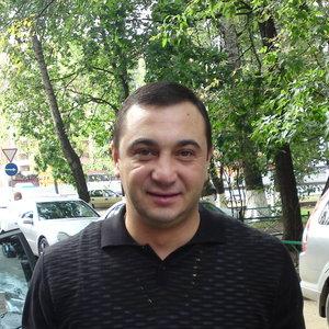 знакомств и сайт общения армения