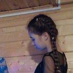 Nadina, 19, Россия, Кингисепп