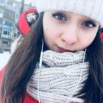 Anastasia, 19, Россия, Кингисепп