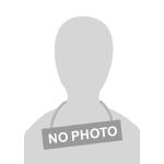 Денис Коваль, 26, Россия, Кингисепп