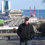 Анатолий Перепелкин, 63, Россия, Кингисепп