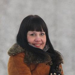 Петрозаводские Сайты Знакомств