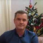 Виталий саратов знакомства 41 рамблер