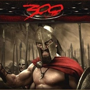 king leonidas of sparta essay Leadership in movie 300 xerxes's general demands their surrender declaring that leonidas may keep his title as king of sparta and haven't found the essay.