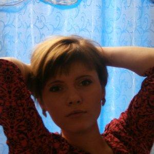 Сайт Знакомств В Красновишерске
