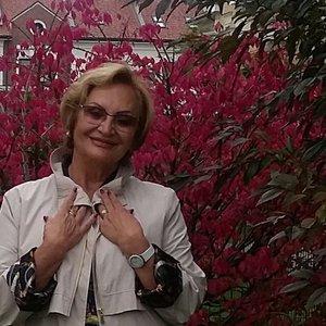 Знакомства с мужчиной в москве от 55 до 65 лет