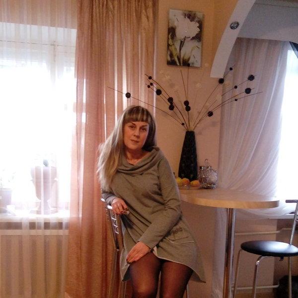 Инта индивидуалки заказать проститутку в Тюмени ул Радистов